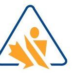whmis logo