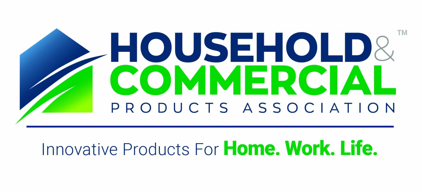 Household & Commercial logo