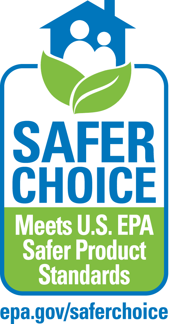 Safer Choice logo
