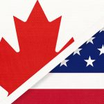 canada US regulations