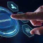 hazardous substance assessment