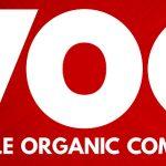 volatile organic compound