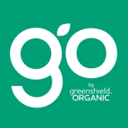 greenology products