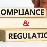 compliance & regulations